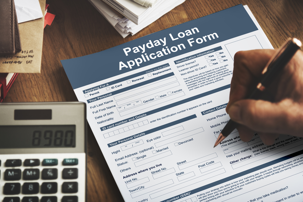 Payday Loans in Canada_2