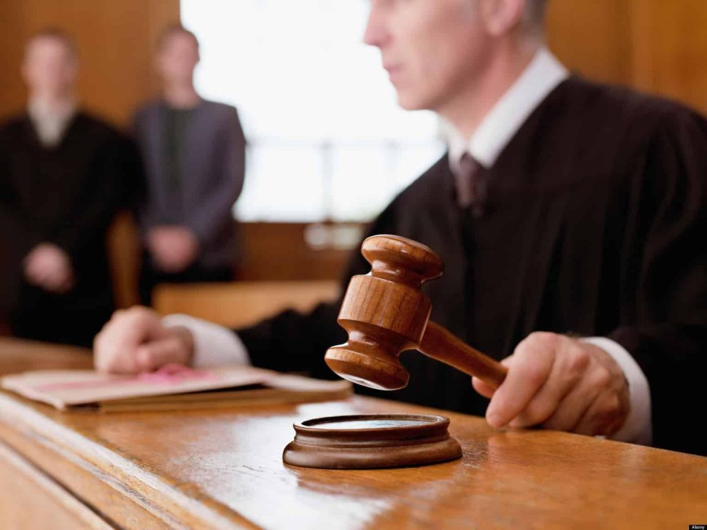 Factors which determine the success of an attorney2