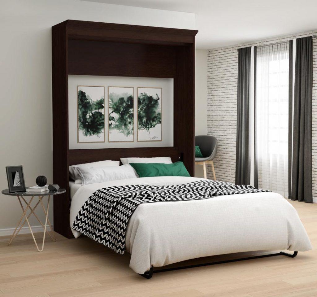 Murphy Bed3