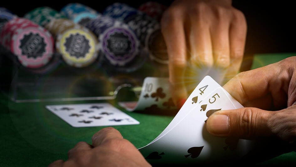 Everything to Know Before You Play Baccarat_2