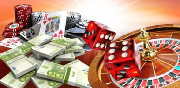 How to Win Real Money Online? - Baron Mag