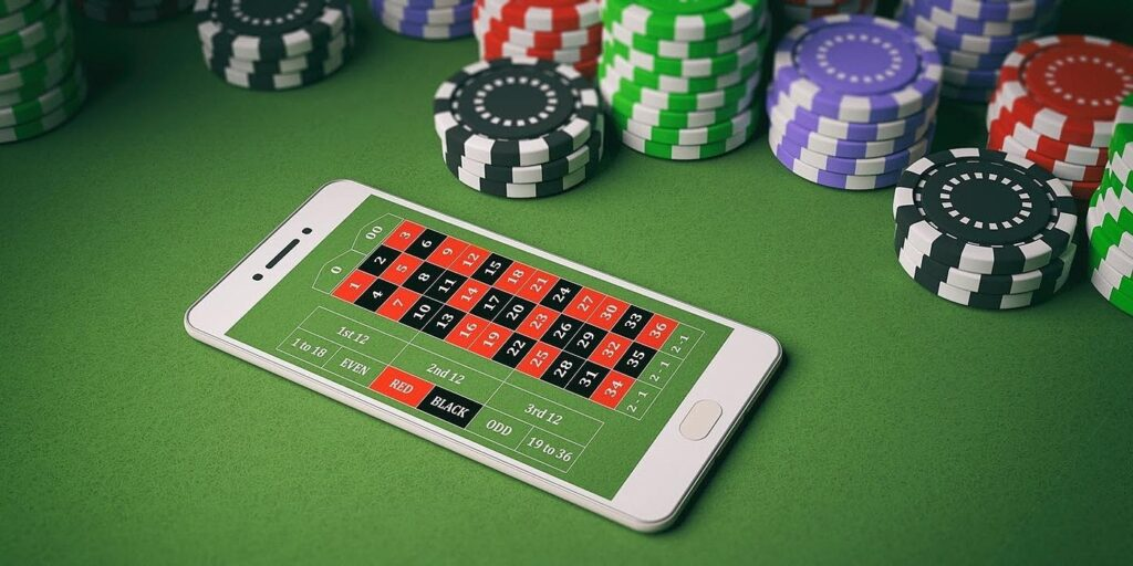 Essential Tips & Tricks for the Optimal Online Casino Experience